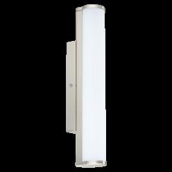 Kinkiet IP44 CALNOVA 8W LED 94715 EGLO