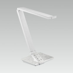 Lampa biurkowa PROFF 10W LED 31209 PREZENT