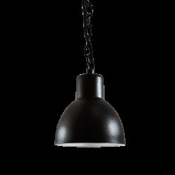 Lampa zewnętrzna wisząca Arne 1x10W E27 LED 311924 POLUX/SANICO