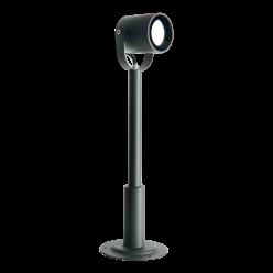 Lampa zewnętrzna reflektor Pino 1x10W GU10 LED 311580 POLUX/SANICO
