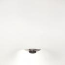 Lampa wisząca OPTICA 2X60W E27 86813