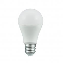 Żarówka POLUX LED 10W gwint E27 810lm neutralna barwa światła 312150 POLUX/SANICO