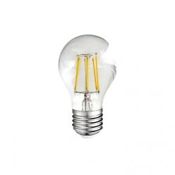 Żarówka POLUX LED 7,5W gwint E27 806lm neutralna barwa światła 312297 POLUX/SANICO