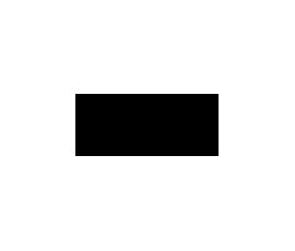 Oczka halogenowe